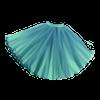https://www.eldarya.de/assets/img/item/player//icon/0a3b146841002d88a02112b3e9b0b6c4~1604513082.png