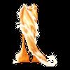 https://www.eldarya.de/assets/img/item/player//icon/0f68b0aff7f6080ab0efbb75e3ae40b7~1604513524.png
