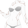 https://www.eldarya.de/assets/img/item/player//icon/173f09a09255809670d1304d32be45f2~1604514176.png