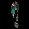 https://www.eldarya.de/assets/img/item/player//icon/1937801632001ab8bc102f8b0c398e11~1604514367.png