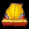 https://www.eldarya.de/assets/img/item/player//icon/1b0c939f05f6938c65f10a864bc4a639~1604514499.png
