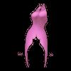 https://www.eldarya.de/assets/img/item/player//icon/1c22ddf7656d606e590107a4bd74867e~1604514574.png