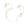 https://www.eldarya.de/assets/img/item/player//icon/1c8145b02976258c9ccdda98812e066e~1604514598.png