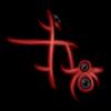 https://www.eldarya.de/assets/img/item/player//icon/1cee131b14ea7281b468a77390c197f9~1604514633.png