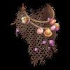 https://www.eldarya.de/assets/img/item/player//icon/1e0a360f2686f991c0a5ef9c06d51c9c~1604514722.png