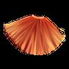 https://www.eldarya.de/assets/img/item/player//icon/1ea12c7ec3eb4ce0b31e5798804db266~1604514772.png