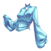 https://www.eldarya.de/assets/img/item/player//icon/21160a822307e84612f01f9a33446f39~1604514993.png