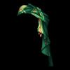 https://www.eldarya.de/assets/img/item/player//icon/22ca393b35bbcd0171f1b0d6df8162dd~1604515123.png