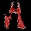 https://www.eldarya.de/assets/img/item/player//icon/24155d186dee1e0a6a230e94fa61ba1f~1604515253.png