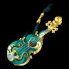 https://www.eldarya.de/assets/img/item/player//icon/2492db38b5c37d715f024c094ff21cdc~1604515295.png