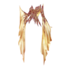 https://www.eldarya.de/assets/img/item/player//icon/29851e3fb524c17aede6a3a579d57135~1604515675.png