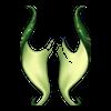 https://www.eldarya.de/assets/img/item/player//icon/2da736677a171d3c388fb88d719ea802~1604516045.png