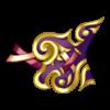 https://www.eldarya.de/assets/img/item/player//icon/3349e7655728065fd48d0e5957765a81~1604516539.png