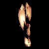 https://www.eldarya.de/assets/img/item/player//icon/3543083b3868934f1fd0c067c61b1df6~1604516738.png