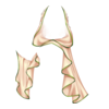 https://www.eldarya.de/assets/img/item/player//icon/362e89d3f3177907431f3be5c1377710~1604516815.png