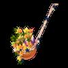 https://www.eldarya.de/assets/img/item/player//icon/3e58be55224d9f9eb4f6cf2600e85a02~1604517532.png