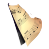 https://www.eldarya.de/assets/img/item/player//icon/42201a0a53e8deabfe6abd6bcdc2631a~1604517844.png