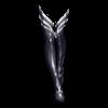 https://www.eldarya.de/assets/img/item/player//icon/4282c7ca3f626b19802b99607f1b0c5d~1604517882.png
