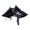 https://www.eldarya.de/assets/img/item/player//icon/44a3ddb808891cf8a1efed0d15294cca~1604518044.png