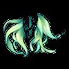 https://www.eldarya.de/assets/img/item/player//icon/45b47ba590c8d6083fc84f37e7bf054c~1604518143.png
