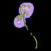https://www.eldarya.de/assets/img/item/player//icon/4ca6400f39ad615cb4c252c53b84d3ab~1604518783.png
