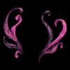 https://www.eldarya.de/assets/img/item/player//icon/4ced1331c422f38f1c1885d3890b2540~1604518802.png
