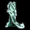 https://www.eldarya.de/assets/img/item/player//icon/4ef3856f610416482bf5e7b32d2e7986~1604518985.png