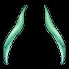 https://www.eldarya.de/assets/img/item/player//icon/4f257800c1e160302d8b4257dfe3d49b~1604518996.png