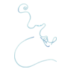 https://www.eldarya.de/assets/img/item/player//icon/4f651e736b1d2da124bf89e8f2e2f34f~1604519021.png