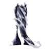 https://www.eldarya.de/assets/img/item/player//icon/4fa8da3992cd9be01dbd582d7a56a36b~1604519046.png