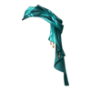 https://www.eldarya.de/assets/img/item/player//icon/539777228f5f3a71297eabd13a6f5832~1604519419.png