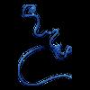 https://www.eldarya.de/assets/img/item/player//icon/57899f7dde626a5239371e415e96bda4~1604519763.png