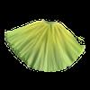 https://www.eldarya.de/assets/img/item/player//icon/58b203d7bf7f6ee00ee123f0b68be3ab~1604519891.png