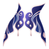https://www.eldarya.de/assets/img/item/player//icon/5f2d1a9ae714cd1d4366e3820a946fbe~1604520446.png