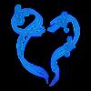 https://www.eldarya.de/assets/img/item/player//icon/611d76212a21e2b8d46759e6c38df7ad~1604520633.png