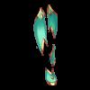 https://www.eldarya.de/assets/img/item/player//icon/61758b66035118999c509ac401d2553e~1604520664.png