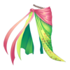 https://www.eldarya.de/assets/img/item/player//icon/6390aa5e0c05f6aef881650d5c18cce2~1604520876.png