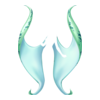 https://www.eldarya.de/assets/img/item/player//icon/6c5961c9f7866a81f56819cb4461b411~1604521684.png