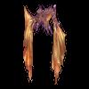 https://www.eldarya.de/assets/img/item/player//icon/6d4a1ab599588ace2ef3c9f10c7cbf38~1604521786.png