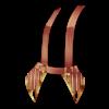 https://www.eldarya.de/assets/img/item/player//icon/6e94cdfad098febf5f4b2c8be8b666f0~1604521904.png