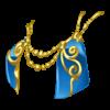 https://www.eldarya.de/assets/img/item/player//icon/6fa011555725dfe74de3ee25230cfd83~1604522021.png