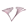 https://www.eldarya.de/assets/img/item/player//icon/6fd1277ae5e53e1fbbb8d39ecba9a823~1604522033.png