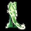 https://www.eldarya.de/assets/img/item/player//icon/712a8f8e6b4d263bef576261afaa2148~1604522149.png