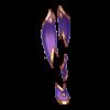 https://www.eldarya.de/assets/img/item/player//icon/742860fbbfb12c1c1ca6fbc43c4c761e~1604522423.png