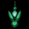 https://www.eldarya.de/assets/img/item/player//icon/79aa551ef532f0a03d593f6119b66008~1604522908.png