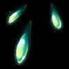 https://www.eldarya.de/assets/img/item/player//icon/7b8ec021a10d0773c879a0c36553d82e~1604523079.png