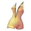 https://www.eldarya.de/assets/img/item/player//icon/8217903b6698e34a35d9f6d5d9931304~1604523612.png