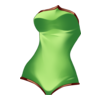 https://www.eldarya.de/assets/img/item/player//icon/874d9dc19f1bc1f01a4c53cde7048a4c~1604524033.png