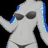 https://www.eldarya.de/assets/img/item/player//icon/87c1690b545dc423e935a86bf203e490~1604524067.png