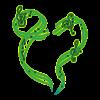 https://www.eldarya.de/assets/img/item/player//icon/8911edf08de951c38a8cb9931b37f07b~1604524163.png
